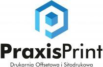 PraxisPrint – IDEA to tylko początek